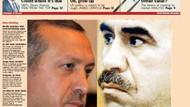Erdoğan'ın geleceği Öcalan'a bağlı! FT'den şok analiz!