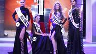 Miss Turkey 2011 yarışması hangi kanalda yayınlanacak?