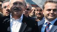 Kapımız açık! Kılıçdaroğlu'ndan Erdoğan'a yanıt!