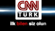 CNN TÜRK'ten Bloomberg HT'ye sert yanıt! Esinlenen kim?