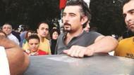 Ali İhsan Varol Taksim'de eylemcilere ne yaptı?