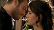 Yasak aşk ortaya çıkıyor! Behlül ile Bihter şimdi ne yapacak?