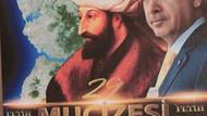 Erdoğan ile Fatih Sultan Mehmet'in kaderi ortak mı?