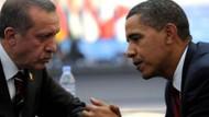 FT'den Erdoğan'ın ABD gezisi ile ilgili müthiş iddia! Obama..