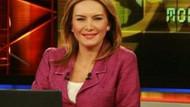 Bahar Feyzan'ı yakan kolonya Milliyet'teki röportajdan çıktı!