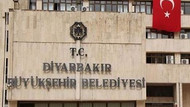 BDP'li Diyarbakır Belediyesinden Türk Bayrağı açılımı!