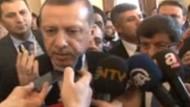 Başbakan Erdoğan'dan Gazze'deki ateşkese ilk yorum!