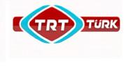 TRT Türk 3 yaşına yeniliklerle girdi!