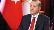 Erdoğan, NTV ve Star ortak yayınında!