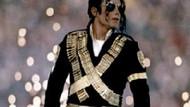 ''Jackson öldüğünde bir deri bir kemikti!'' Şok rapor!
