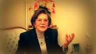 NASA'daki ilk Türk bilim kadını vefat etti!