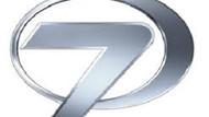 Kanal 7 çalışanlarına zam müjdesi!