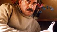 Öcalan'ın mektubunu kim yazdı?