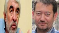 Taraf yazarı, Serdar Akinan ve Cengiz Çandar'a çaktı!