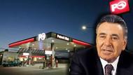 FLAŞ! Aydın Doğan Petrol Ofisi'ni satacağını açıkladı!