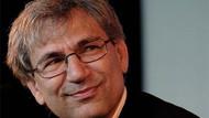Başbakan'ın davetine katılmayan Orhan Pamuk fena yakalandı!