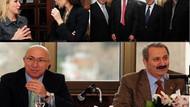 Bloomberg HT 2. yaşını kutladı!