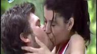 Aşk-ı Memnu'daki bu sahne rekor kırdı! VİDEO