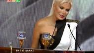 Sosyal Medya, Kral Tv ödüllerine kilitlendi!