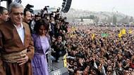 BDP'nin Nevruz genelgesi! Öcalan'a özgürlük...