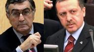 Erdoğan'ın medyadaki gölgesi bizi bu hale getirdi!