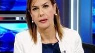 NTV Ankara Temsilcisi Nilgün Balkaç da gönderildi!