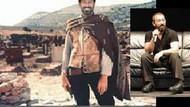 Cem Yılmaz ''Yahşi Batı'' için kovboy kasabası kuruyor!