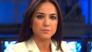 Banu Güven'in işine son verildi! NTV'de şok gelişme!