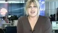 Birand bana en çok gülümseyen haberci der!