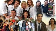 Medyada en çok haber olan televizyon dizisi hangisi?