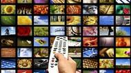 Türkçe'den farklı dillerde televizyon yayını Meclisten geçti!