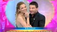 Ece Erken ve Davut Güloğlu yeni sezonda hangi kanalda?