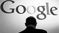 Google'ın sansürcü ülkeler raporunda Türkiye için şok yorum!