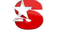 Star TV'den Çarkıfelek açıklaması! Müsamaha gösteremeyiz!