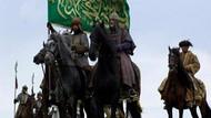 Türk düşmanı film İtalya'da vizyonda!