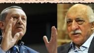 Erdoğan'ın önündeki asıl engel Fethullah Gülen! Şok analiz!