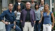 Arka Sokaklar'dan farklı sezon finali! Neden Elif öldü?