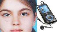 Genç kızın ölümü esrarını koruyor! Sebebi MP3 mü?