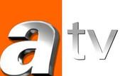 İşte ATV'nin yaz aylarında ekrana getireceği programlar!