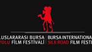 Uluslararası İpek Yolu Film Festivali'nde geri sayım bşladı!