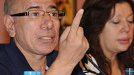 İlyas Salman'dan ilginç iddia! Ahmet Arif ölmedi!