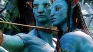 Dünyanın en pahalı filmi Avatar masrafını çıkardı bile!