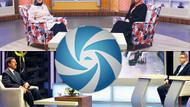 Irmak TV, Gülen sohbetleriyle gönüllere akacak!
