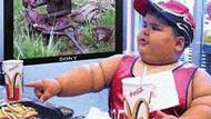 Bunu seviyordum! ABD'de McDonalds'ı kızdıran reklam!