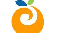 Altın Portakal'ın bu yılki marka yüzü hangi ünlü oldu?