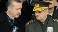 Türkiye'de Ordu yenildi! Newsweek'ten şok analiz!