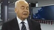 TRT Türk'te canlı yayın kazası! Telefonu çalan konuk ne yaptı?