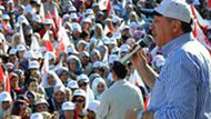 AK Parti 12 Haziran seçiminde yüzde 58 oy alır mı?