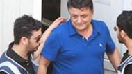 Yılmaz Vural ve Levent Kızıl serbest bırakıldı!