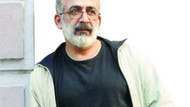 Ahmet Kekeç Aydın Doğan'a hangi yazarı şikayet etti?